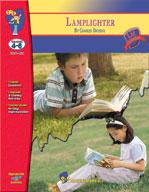Lamplighter: Novel Study Guide