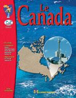 Le Canada: premier au deuxi'Äö√†√'¬¨√Üme ann'Äö√†√'¬¨¬©es