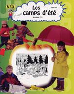 Les Camps D'ete