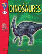 Les Dinosaurs