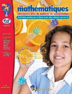Les mathematiques enseigness (Enhanced eBook)