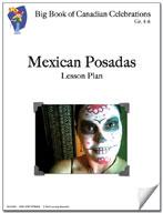 Mexican Posadas Lesson Plan