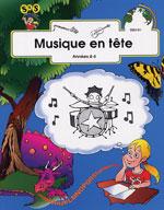 Musique En Tete