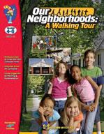 Our Neighbourhoods