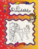 Rumplestiltskin: Novel Study Guide