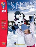 Snow: Grade 2
