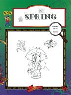 Spring (Kindergarten)