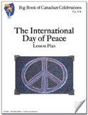 The International Day of Peace Lesson Plan