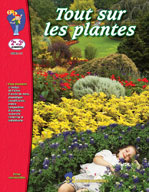 Tout Sur Les Plantes