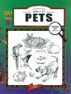 World of Pets