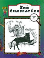 Zoo Celebration