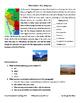Editing with SSS - Week 5 - Peru