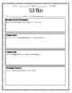 SST Forms Packet
