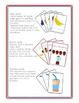 Smoothie Game for ST blends: Speech intervention, Cluster Reduction, /s/ blends