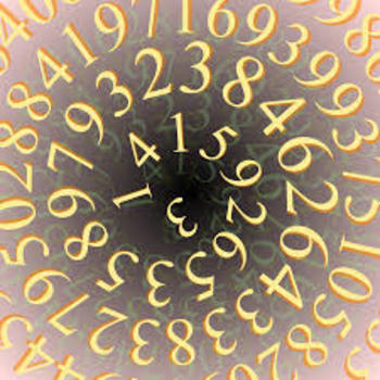 STAAR 4th Grade 2013 Math Release - Student Self-Analysis