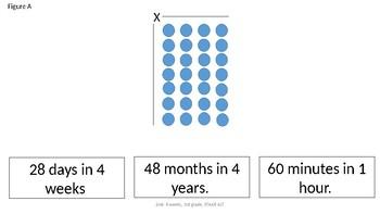 STAAR ALT-  Math