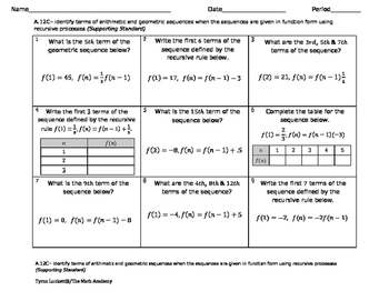 Bestseller: Countdown To The Algebra 1 Eoc Answers