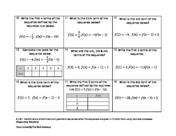 Algebra 1 Practice Worksheets Free Library Download 17 Best Images ...