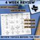 STAAR ELA Reading Review