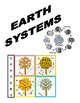 STAAR Earth Systems review booklet