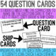 STAAR Editing Review Game