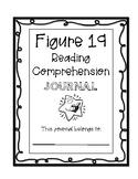 STAAR Figure 19 Journal