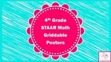 STAAR Griddable Freebie