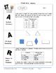 STAAR Math Blitz Grade 5:  Updated!
