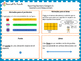 4th Grade - Math Complete STAAR Aligned Review - In Spanish- En Espanol