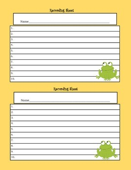STAAR Math Review Task Cards Multiplication and Division