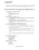STAAR Multiple Choice/SAR practice_Cesar Chavez
