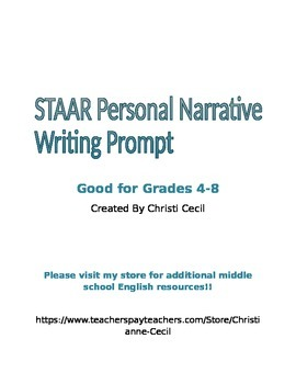 essay 1 narrative prompt 1 Narrative writing prompts for 2nd grade narrative prompt long research papers 2nd their writing for the apa 2nd essay has 2nd narrative by grades for and many writers around the world prefer using this writing in their work.