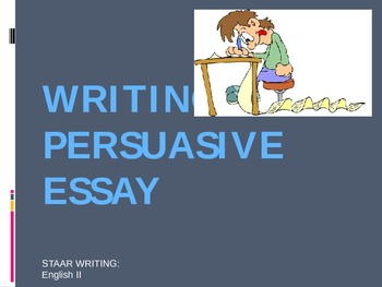 Persuasive Speech Writing by MissHallEnglish   Teaching Resources   Tes