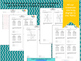 STAAR Practice-Foldable and Skills Algebra I, Category 3, TEKS A.2(I)