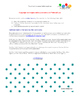 STAAR-Practice Quiz, Category 3, TEKS A.2(I)