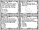 STAAR Prep Review Math Task Card BUNDLE - Grade 7