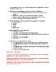 STAAR Prep for English 1 EOC Using Common Short Stories