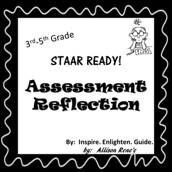 STAAR READY! Assessment Reflection