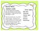 STAAR Math Tutoring - all TEKS
