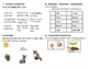 STAAR Readiness TEKS Mastery Cards Review Fifth Science