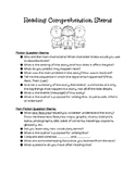 STAAR Reading Comprehension Tips