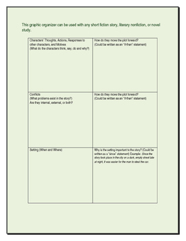 STAAR Reading Preparation Tool Kit-New and Improved
