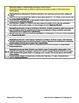 STAAR Reading TEKS Checklist (7th Grade)