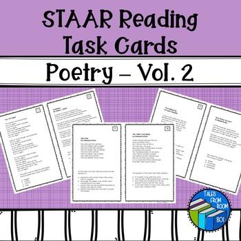 Poems. Volume 2