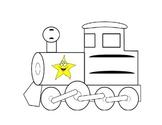 STAAR Reading Train