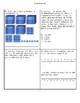 3rd Grade Math STAAR Review #2