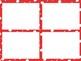 STAAR Review - 2-digit X 1-digit Multiplication Word Problems