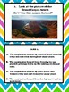 STAAR SCIENCE GRADE 5 Review; Earth Science, Force and Motion