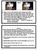 Earth Science, Force and Motion:  STAAR Science Review ...Grade 5