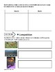 STAAR Science Review Category 4 Life Science- food webs, ecosystems, etc.
